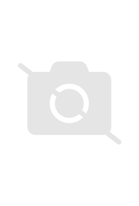 Rękawice nakrapiane BUDDY EVO nylon/bawełna ARON