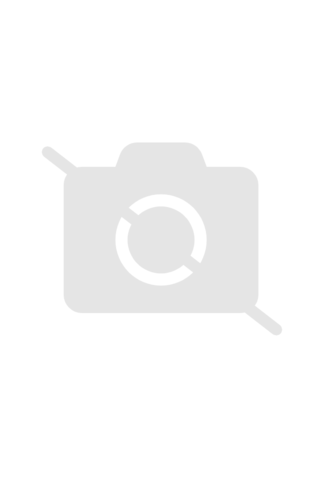 3M Bezbarwne gogle ochronne Gear 500 GG501NGAF-3