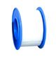 Plaster bez gazy w szpuli 1,25/500 cm