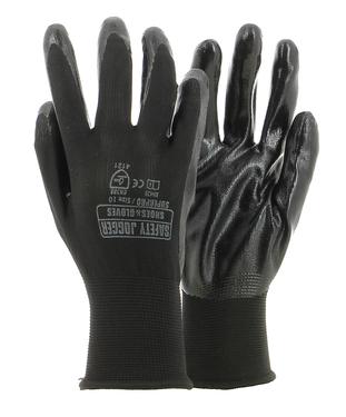 Rękawice robocze Safety Jugger Super PRO