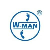 W-MAN