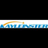 KAYLEINSTER