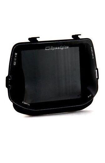 3M Speedglas Filtr spawalniczy G5-01TW z technologią Natural Color, 610020