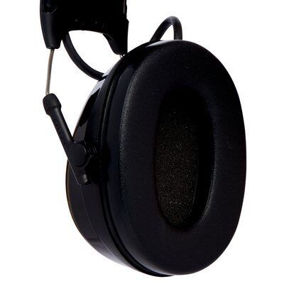 Ochronniki słuchu 3M™ PELTOR™ SportTac MT16H210F-478-GN-4
