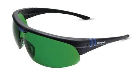 Szybka wymienna 1015250 do okularów XC FILTR 1,7 HONEYWELL