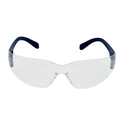 3M™ 2720 Okulary ochronne-2