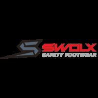 SWOLX