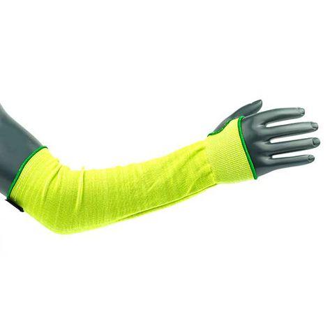 Zarękawnik JS Gloves ZRC3 45 cm