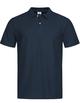 Koszulka polo z krótkim rękawem ST3000 STEDMAN gran