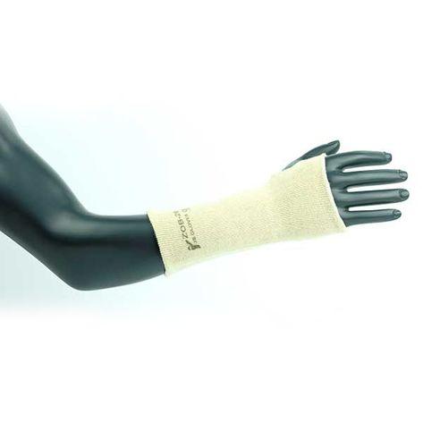 Zarękawnik bawełniany JS Gloves ZOB - 26CM