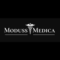 MODUSS MEDICA