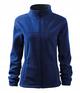 Bluza robocza damska polar ADLER 504
