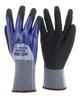 Rękawice antyprzecięciowe Safety Jogger Protector