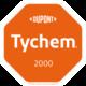 Tychem 2000