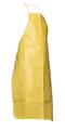 Fartuch przedni Tychem 2000 C TCPA30TYL -2