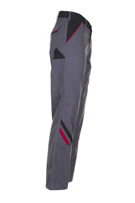 Spodnie robocze do pasa srt. 2322 HIGHLINE-4