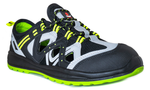 Sandały obuwie robocze Sport S1P PROOF-1