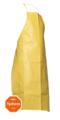 Fartuch przedni Tychem 2000 C TCPA30TYL