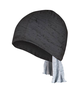 Chusta wielofunkcyjna R8ED+ 15 czapka