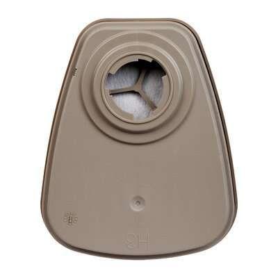 3M™ 6055 Pochłaniacz przeciw parom organicznym-2