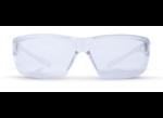 Okulary ochronne bezbarwne ZEKLER 36 HC/AF art. 380604002
