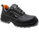 Buty robocze Swolx Clas-X10 S3 Skóra Lico