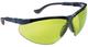 Okulary ochronne PULSAFE XC filtr 1,7 art. 1012877