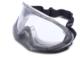 Gogle ochronne ZEKLER 90 soczewka poliwęglanowa art. 380600908