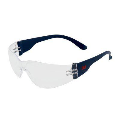3M™ 2720 Okulary ochronne