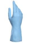 Rękawice chemoodporne Mapa Vital Eco 117