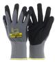 Rękawice robocze Safety Jugger Allflex