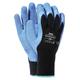 Rękawice REIS ocieplane pokryte lateksem RECOWINDRAG