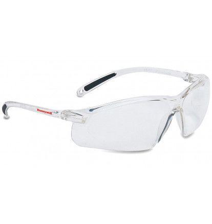 Okulary A 700 bezbarwne 1015361 Honeywell