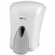 Dozownik do mydła FUNECO 1L S1000PGWG