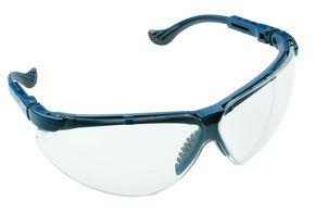 Szybka wymienna 1011013 do okularów XC HONEYWELL