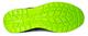 Sandały obuwie robocze Sport S1P PROOF-3