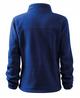 Bluza robocza damska polar ADLER 504 tył