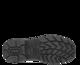 Trzewiki Durator S3 XTR NM HIGH BENNON-3