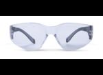 Okulary ochronne bezbarwne ZEKLER 30 art. 380600304