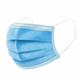 Maseczka higieniczna trzywarstwowa - opakowanie 50 sztuk
