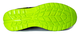 Półbuty robocze Sport S1P PROOF-2
