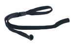 Sznurki do okularów Honeywell Flexicord 1005771