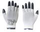 Rękawice robocze bez palców D-6