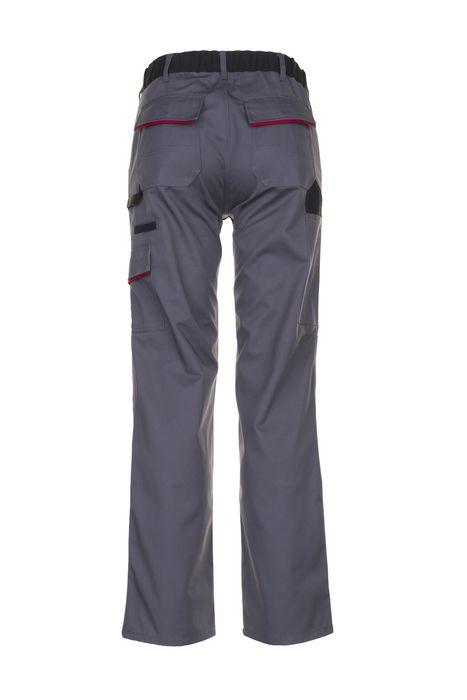 Spodnie robocze do pasa srt. 2322 HIGHLINE-3