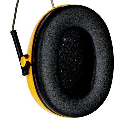 3M Ochronniki słuchu Optime I H510A-2