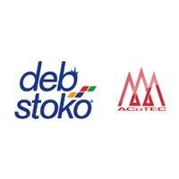 DEB STOKO