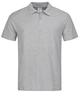 Koszulka polo z krótkim rękawem ST3000 STEDMAN szaty