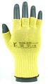 Rękawice antyprzecięciowe JS Gloves KEVLAR 100% ROK