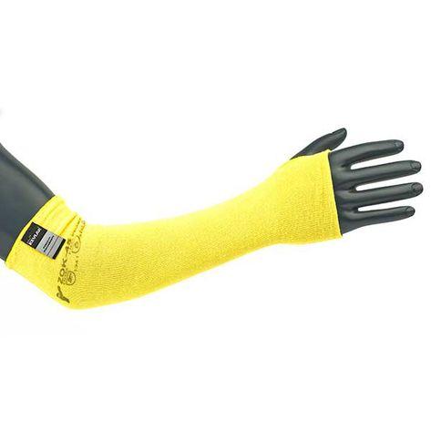 Zarękawnik 100% Kevlar JS Gloves ZOK 35 cm