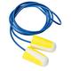 Wkładki przeciwhałasowe na sznurku 304L art.1000106 - 100 par